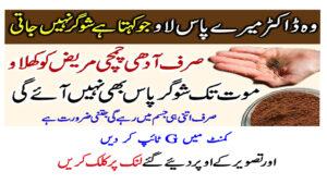 Diabetes Treatment Medicine,